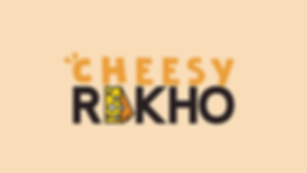 Cheesy Rakho