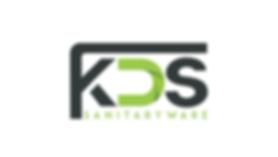 KDS SanitaryWare