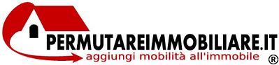 Permutare Immobiliare Logo.png