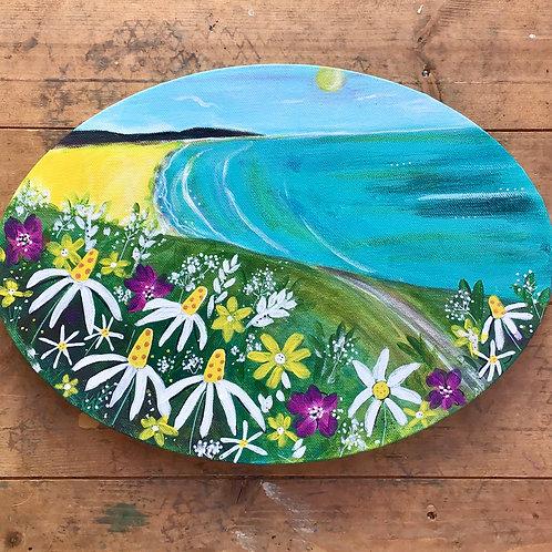 Wildflower Coast