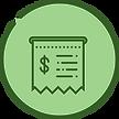 auto-invoice.png