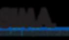logo_2x (1).png
