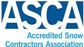 ASCA Small logo version.jpg