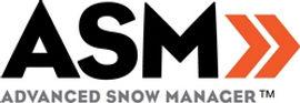 advanced-snow-manager-logocf9036d15ec560