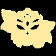 Tatoo_mahendi_319.2_gold_lotus_EPS8-01.p