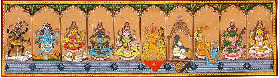 mahavidyas-featured-1170x396.jpg