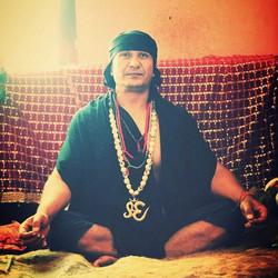 Dev Guru