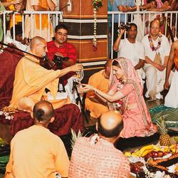 Radhanath-Maharaj