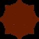 Tatoo_Mandala_black_1430.3_45_henna_EPS8