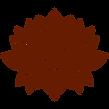 Tatoo_mahendi_349.3_henna_Lotus_OM_EPS8-