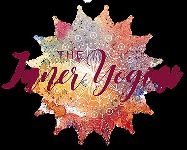 inner-yogini-logo-v2.png