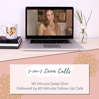 Zoom Calls.png