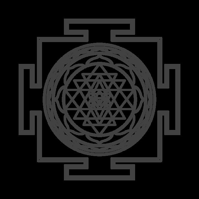 Sri_yantra.png
