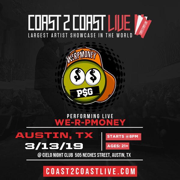 coast-2-coast-live-austin-tx-3-13-19 (1)
