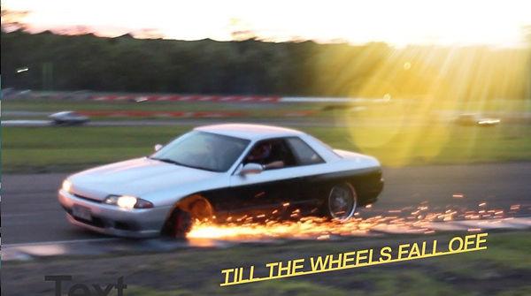 wheels_edited.jpg