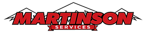 Martinson Complete Grounds Services
