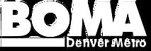 Boma Denver Metro