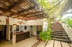 Pousada Borboleta - Hotel - Brazil