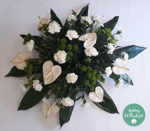 Květiny U Radosti - smuteční kytice (6).jpg