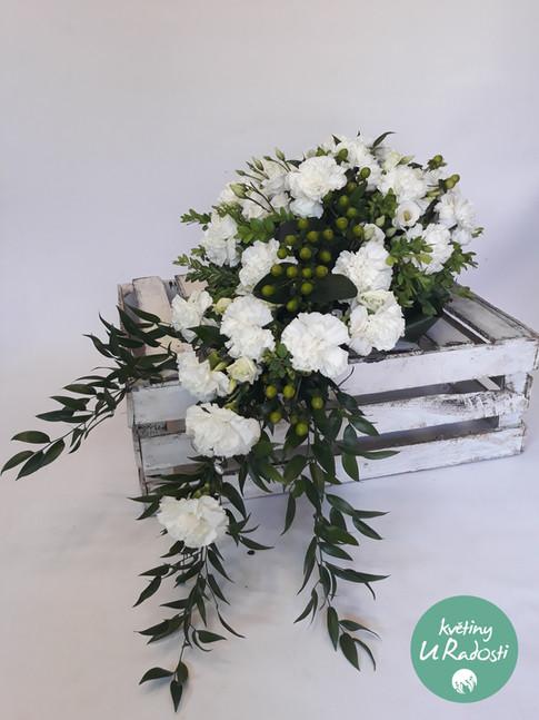 Květiny U Radosti - smuteční kytice (7).jpg
