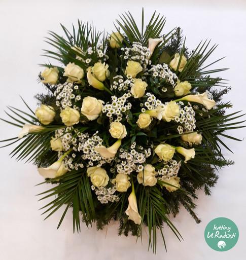Květiny U Radosti - smuteční kytice (12).jpg