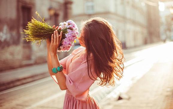 květiny u radosti,květiny u radosti galerie,květinářství u radosti,květinářství v havířově,rozvoz květin,rozvoz květin havířov,rozvoz květin ostrava,rozvoz květin karviná,rozvoz květin frýdek místek,