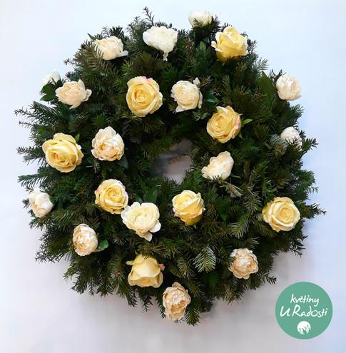 Květiny U Radosti - smuteční kytice (1).jpg