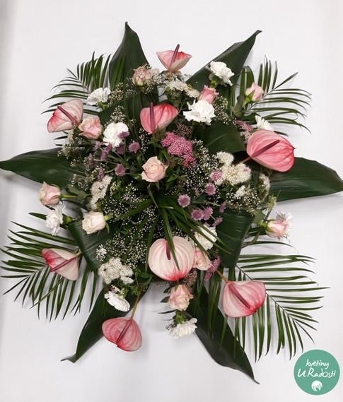 Květiny U Radosti - smuteční kytice (10).jpg