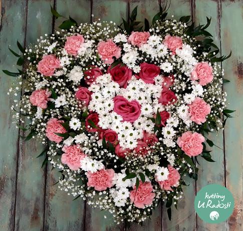 Květiny U Radosti - smuteční kytice (4).jpg