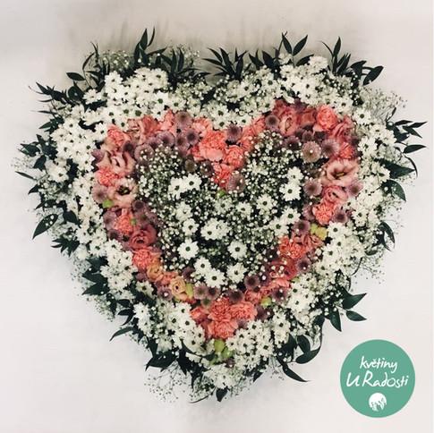 Květiny U Radosti - smuteční kytice (11).jpg