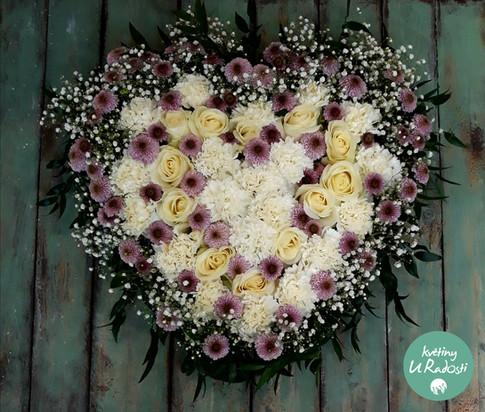 Květiny U Radosti - smuteční kytice (3).jpg