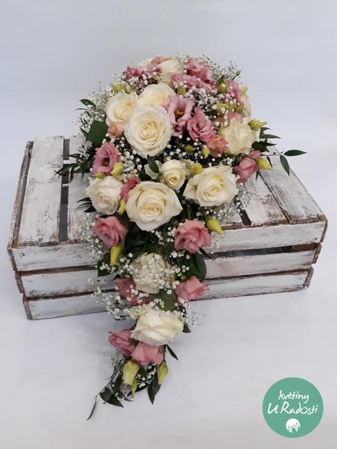 Květiny U Radosti - smuteční kytice (2.).jpg