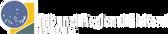 logo-tre-pr.png