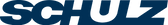 Logo_Schulz_-_transparente_-_png.png