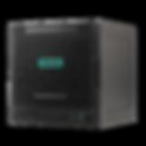 hpe-microserver-gen10-zoom.png