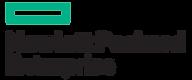 Hewlett_Packard_Enterprise_logo-01.png