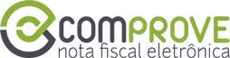 Logo_cinza_corrigida-1.png