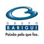 Clientes-Grupo-Barigui-Ltda.jpg