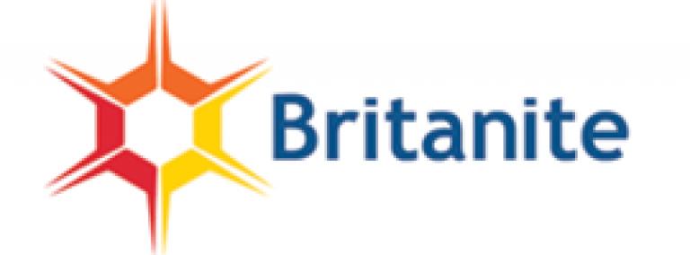 britanite-768x284.png
