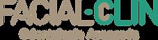 Facial Logo.png