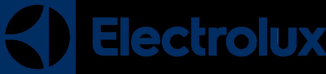 electrolux-logo-4.png