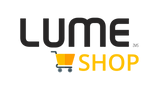Lume shop logo_Prancheta 1.png