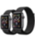 alu-space-sport-loop-black-s4-2up_gps_va