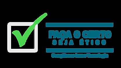 Faça_o_certo_seja_ético_logo_Prancheta_1