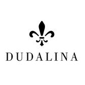 Dudalina-original.png
