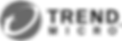 Trend-Micro-Logo preta.png