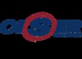 logo-ciseraparafusosaeaporcas-58a32f2356