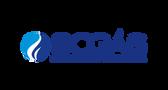 Logomarca-SCGAS.png