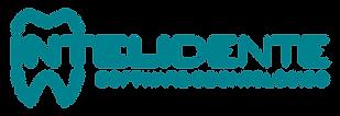 logo_idente.png.png