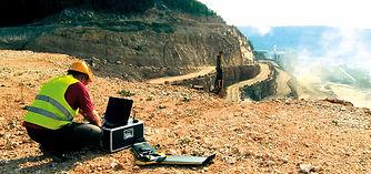 quarry eBee RTK_s.jpg